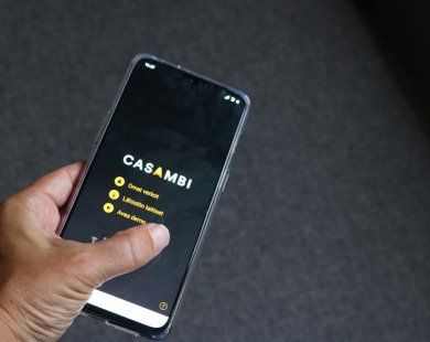casambi-app_skilux_valaistuksenohjaus.jpg