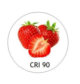 CRI-Ra