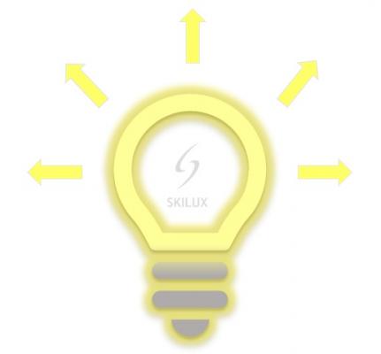Hyvä tietää valosta