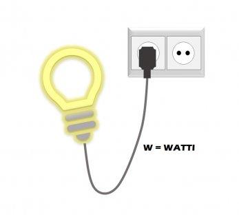 watti.jpg